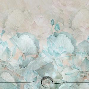 freska_alba_Bohowall