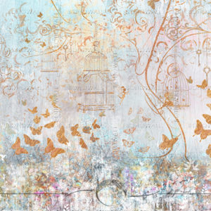 freska_fairy_Bohowall