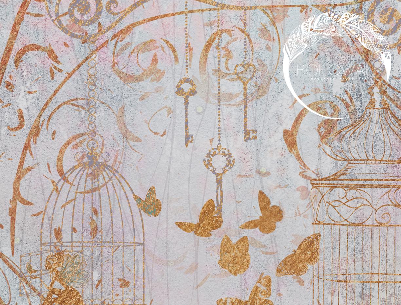 freska_fairy_Bohowall_fr2