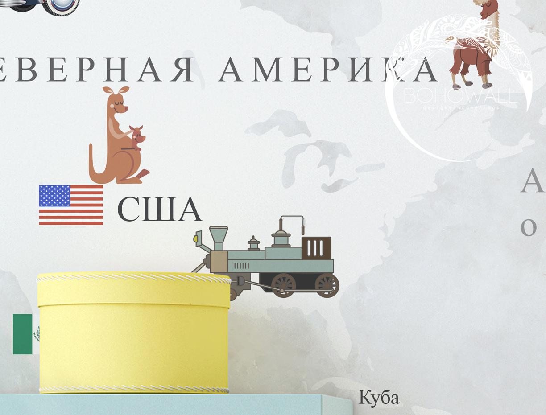 freska_Lich_Bohowall.ru_int