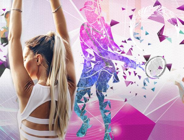Magic_fitness_fr2