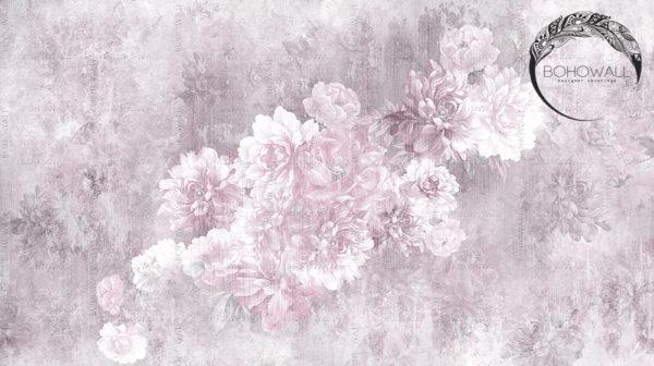 freska_Nymph_world_lilac_Bohowall