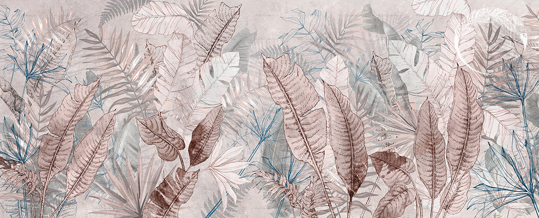 freska_Tobago_nude_Bohowall