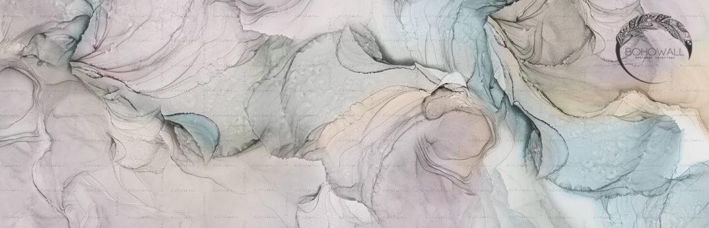 freska_marble_veil_Bohowall