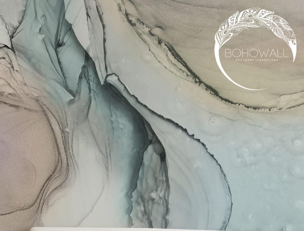 freska_marble_veil_Bohowall_f