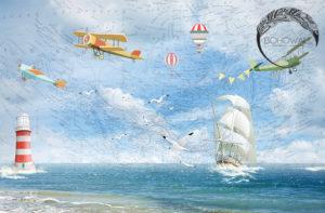 freska_sea_voyage_Bohowall
