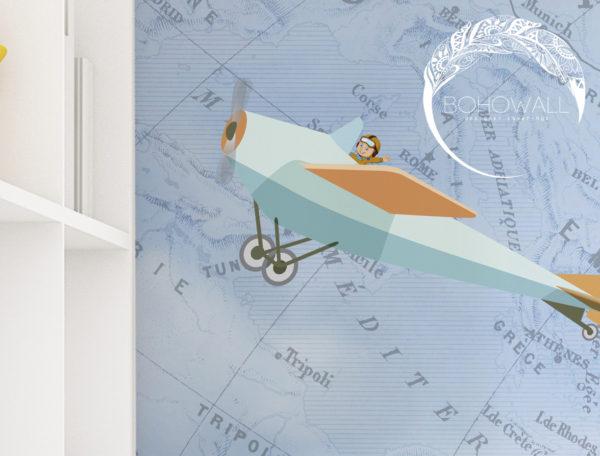 freska_sea_voyage_Bohowall_fr