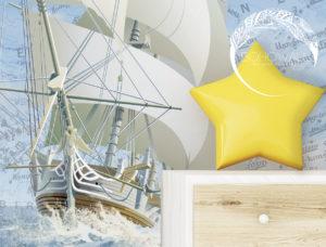 freska_sea_voyage_Bohowall_fr1