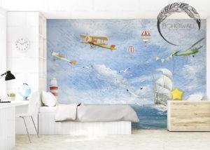 freska_sea_voyage_Bohowall_in