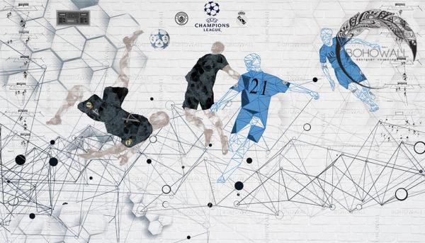 freska_UEFA_cup_Bohowall