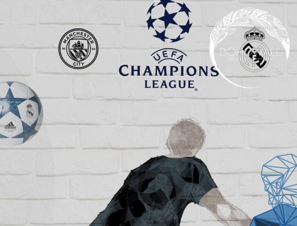freska_UEFA_cup_Bohowall_fr