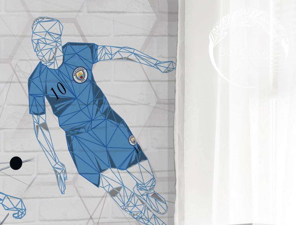freska_UEFA_cup_Bohowall_fr2
