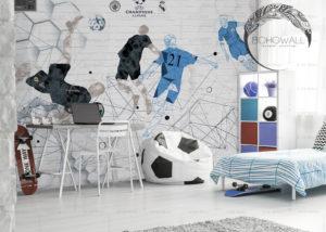 freska_UEFA_cup_Bohowall_int