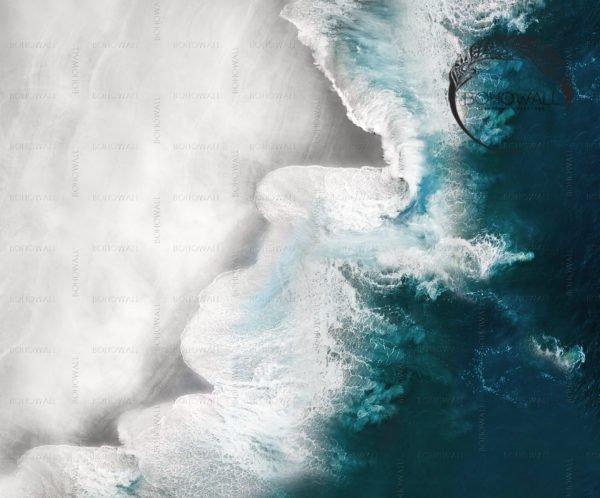 freska_graceful_wave_Bohowall