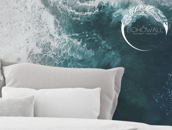 freska_graceful_wave_Bohowall_fr