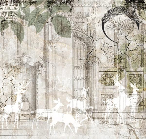 freska_scenic_trail_Bohowall