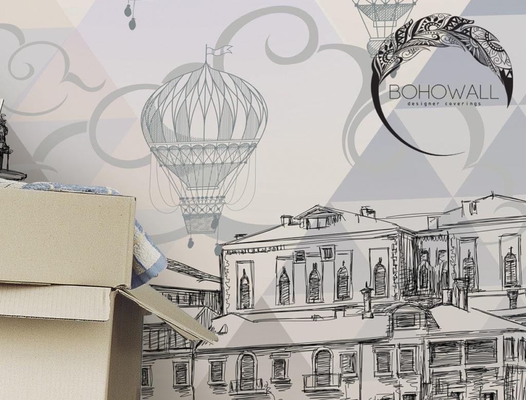 frescos_Brenta_Bohowall_fr