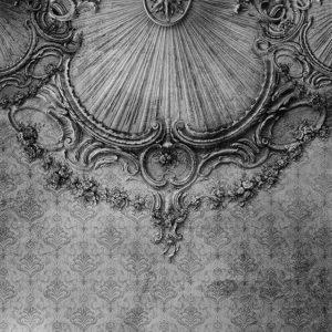 frescos_Castor_Bohowall