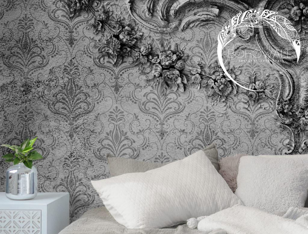 frescos_Castor_Bohowall_fr