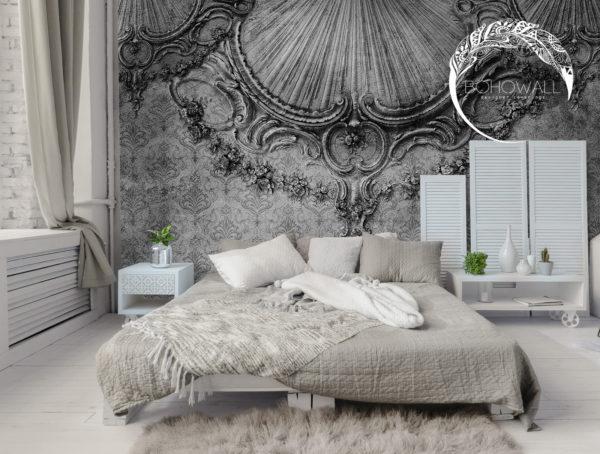 frescos_Castor_Bohowall_int