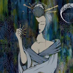 freska_kabuki_Bohowall