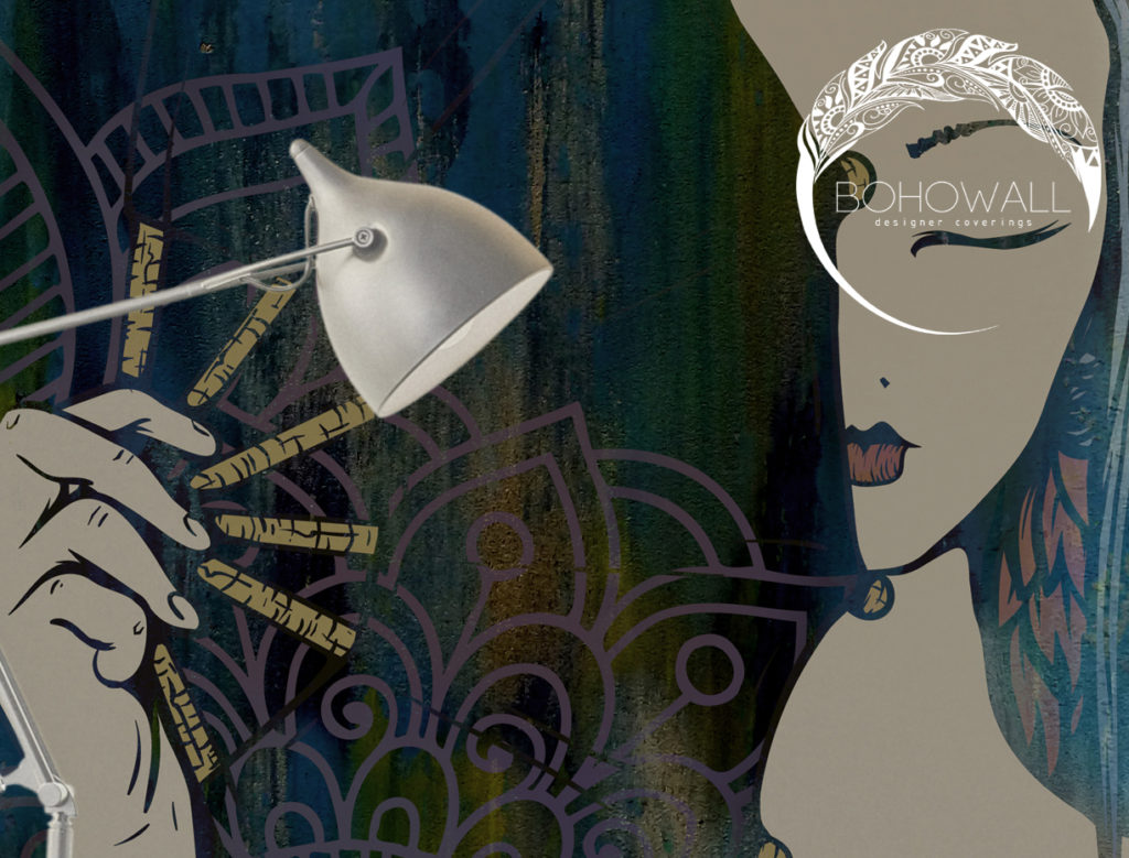 freska_kabuki_Bohowall_fr